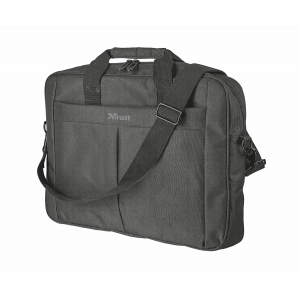 "21551 Trust PRIMO CARRY BAG FOR 16"" LAPTOPS (20/160)"