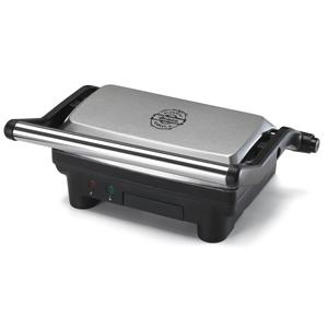 Ariete Гриль 1913 Toast & Grill Slim. Мощность1000 Вт (4/48)