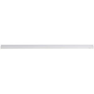 ЭРА линейный LED светильник LLED-01-14W-6500-W (25/525)