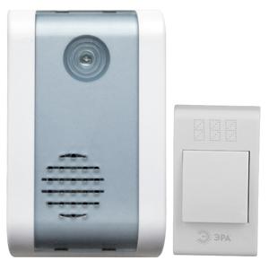 Звонок ЭРА C31 беспроводной (60/720)