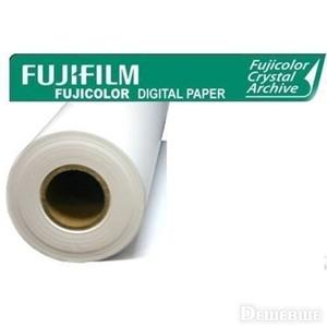 Fujifilm 12,7*186 L  (тисненая) (2/72)