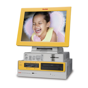 7431240 Kodak GS ORDER STATION R (4)