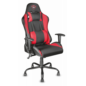 21872 Trust GXT 707 RESTO Игровое кресло с 2 подушками (3)