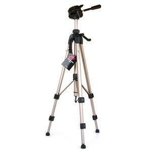 ECSA-3750 Шт Era 64/160 cм  1500 г., 2 уровня, чехол, фото/видео, до 3,5 кг (8/96)