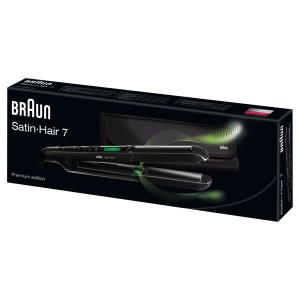 Braun Электрический стайлер ST 730 MN (6/324)