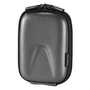 103761 Hama Чехол   Hardcase Thumb 40G серый 6x2,5x9,5 (10/100/1800)
