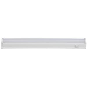 ЭРА линейный LED светильник LLED-01-04W-4000-W (25/1600)