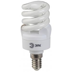 ЭРА F-SP-11-827-E14 мягкий свет (12/48/2112)