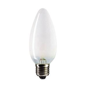 056467 Philips B35 40W E27 230V свеча FR (10/100/4800)