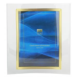 GT 106/-G вертикальная ,золото 15*20 (12/24/288)
