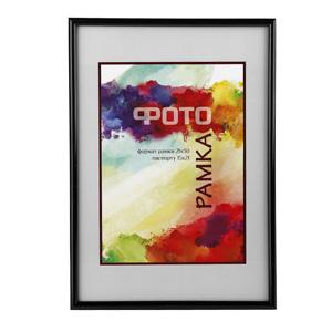 Image Art Image Art 6008-11/B цв. черный , размер 30*45 (6) (6/198)