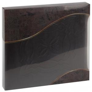 Image Art 30 31x32 (ВВА30) серия 016 магнитные классика (6/108)
