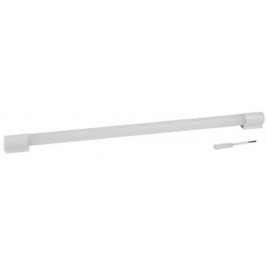 ЭРА линейный LED светильник LLED-03-9W-6500-W (40/1400)