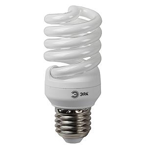 ЭРА SP-M-15-842-E27 яркий белый свет (10/50/2800)