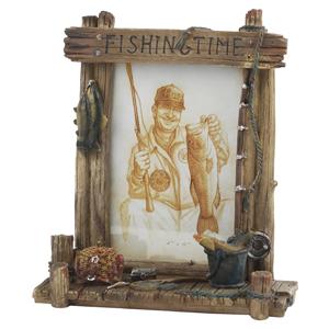 10*15 арт. 10903 рыбалка (12/192)