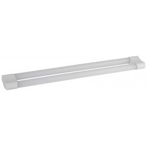 ЭРА линейный LED светильник LLED-03-2х9W-4000-W (30/420)