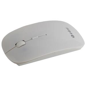MW650 white Мышь_25 Intro Wireless White (60/900)
