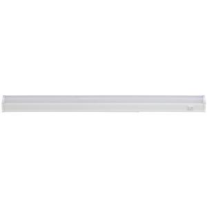 ЭРА линейный LED светильник LLED-01-08W-4000-W (25/1200)