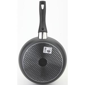 9C0LC0.24-1 Ballarini Сковорода Cookin' 24 см c антипригарным покрытием (60)