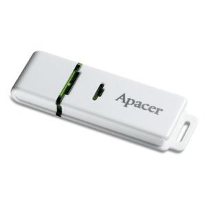 Флэш-диск Apacer 08 Gb AH223 (1000)