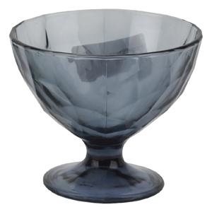 Bormioli Rocco Креманка Diamond 220 мл, синяя (12/960)