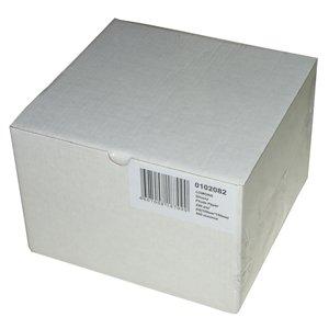 0102083 Lomond Бумага IJ А6 (мат) 180г/м2  (600л) (12/144)