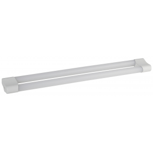 ЭРА линейный LED светильник LLED-03-2х9W-6500-W (30/420)