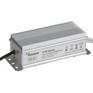 ЭРА LP-LED-12-100W-IP67-М (20/400)