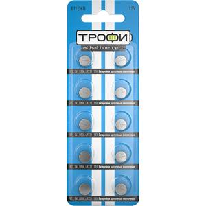 Трофи G11 (361) LR721, LR58 (200/1600/134400)