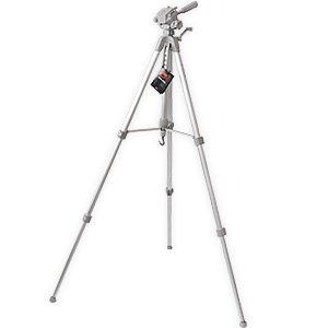 ED-10 Шт Era 66/166 cм  1800 г., 2 уровня, чехол, фото/видео, до 2 кг (6/72)
