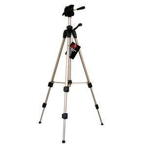 ECSA-3710 Шт Era 55/145 cм 1100 г., 2 уровня, чехол, фото/видео, до 2 кг (10/140)