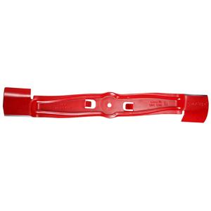 04017-20.000.00 GARDENA Запасной нож для PowerMax 34 E (3/810)