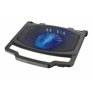 20400 Trust ARCH LAPTOP COOLING STAND (10/90)