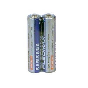 Pleomax R03-4S (48/960/57600)