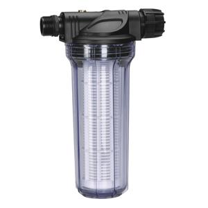 01730-20.000.00 GARDENA Фильтр предварительной очистки до 6000 л/ч (2/60)