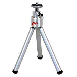 ECP-0050 Шт Era Мини 15/14 см. 115 г.,фото/видео, блистер, до 0,8кг (20/100/1800)