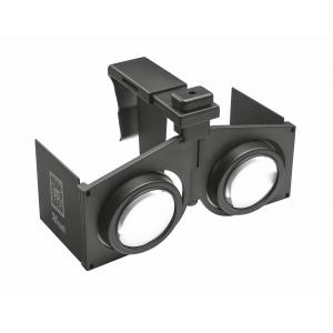 21562 Trust Очки PIXI FOLDABLE 3D (40/960)