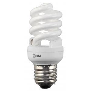 ЭРА SP-M-12-842-E27 яркий белый свет (12/48/4992)