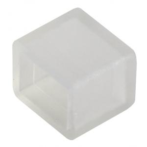 ЭРА Заглушка для ленты LS-cap-220-3528 (5/7275/58200)