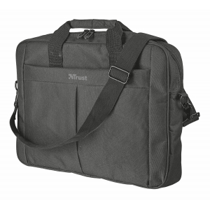 "21552 Trust PRIMO CARRY BAG FOR 17.3"" LAPTOPS (20/160)"