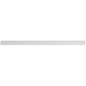 ЭРА линейный LED светильник LLED-01-12W-4000-W (25/800)