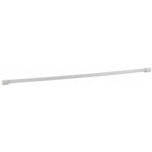 ЭРА линейный LED светильник LLED-03-18W-6500-W (20/40/720)