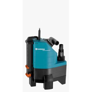 01797-20.000.00 GARDENA Насос дренажный для грязной воды 8500 Aquasensor Comfort (42)