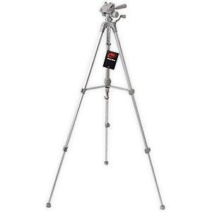ED-5 Шт Era 57/140 cм  995 г., 2 уровня, чехол, фото/видео, до 3 кг (10/140)