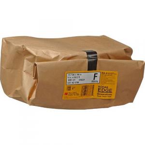 4046199 Kodak 10,2СМ*186М ECLR EDGE F PAPER SP224 (2/96)
