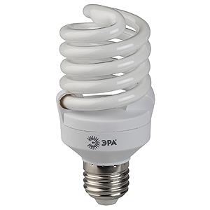 ЭРА SP-M-26-827-E27 мягкий белый свет (12/48/1920)