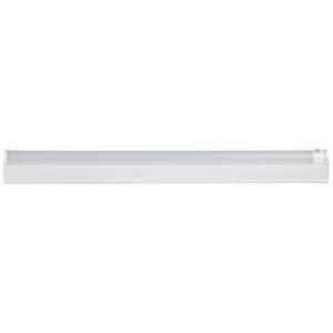 LLED-02-04W-4000-MS-W ЭРА Линейный светодиодный светильник с датчиком дв. 4Вт 4000К L311мм (25/750)