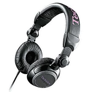 Panasonic Technics RP-DJ 1200 E-К (5/125)