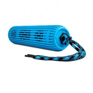 Microlab колонка D21 синяя (36/540)