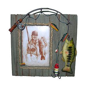 арт. 16080 рыбалка (24/192)